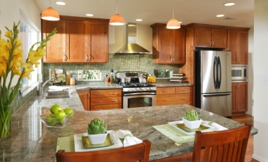Website – kitchenremodeler.biz 1 Month Rental