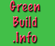 Domain – greenbuild.info 1 Month Rent